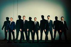 QA: Backstreet Boys Seek Closet Fans With New Album, Tour | Music News | Rolling Stone