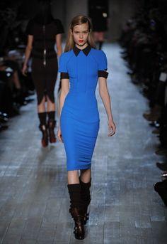 Victoria Beckham A/W 2012 - NYFWhttp://media-cdn.pinterest.com/upload/160863017910025230_fRPWy396_b.jpg