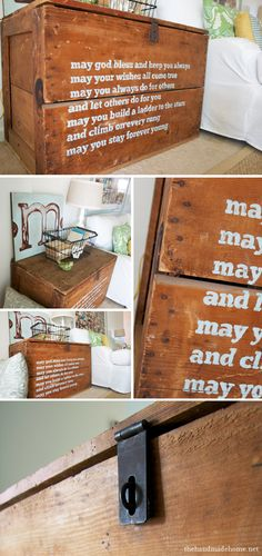 I think I could use this as a jumping off point for a new doggie bed idea I'm working on..