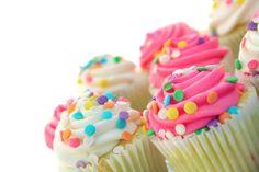 Girls 1st birthday themes