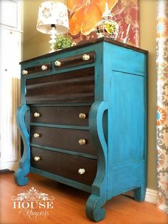 1800, 1800′s, Annie Sloan, antique, beach, bedroom, blue, buffet, chalk paint, chunky, contemporary, credenza, dresser, duck egg blue, eclectic, empire, entry, finishes, foyer, green, hollywood glam, hollywood regency, miniwax, miss mustard seed, modern, paint, pottery barn, repurposed, restored, rustic, sea, shabby chic, sideboard, turquoise, two toned, vintage, wax