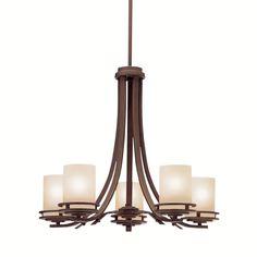 bronze, lights, dine room, lighting, chandeliers