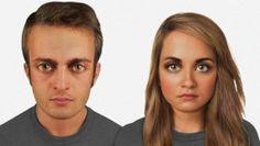 Future Human Evolution