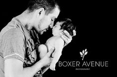 Newborn Pictures   Baby Picture   Newborn Photographer