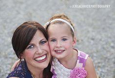 family photographer » Jen Sherrick Photography