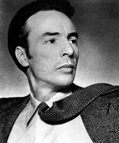 George Balanchine (January 22 [O.S. January 9] 1904 – April 30, 1983)