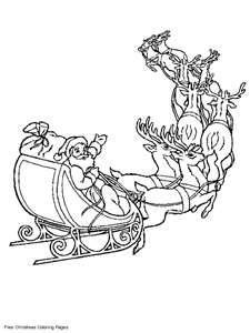 Free Christian Christmas Coloring Pages - Bing Images