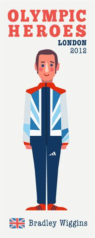 peopl, olymp game, london 2012, michael phelp, olympic games, game hero, crafts