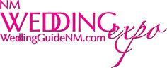 New Mexico - 2 in Albuquerque and 1 in Santa Fe. The shows are: New Mexico Wedding Expo - Jan. 26, 2014 - Isleta Resort & Casino  Santa Fe Wedding Expo - Feb. 23, 2014 - Buffalo Thunder Resort  Summer NM Wedding Expo - Aug. 24, 2014 - Marriott Pyramid   For all info, call 505-856-0426 or go to http://WeddingGuideNM.com