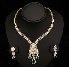 Indian Jewellery and Clothing: Vb jewellers