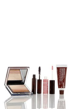 Goddess Beauty Color Collection by KORRES on @HauteLook
