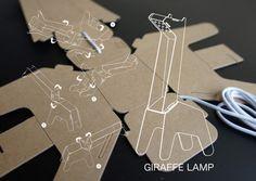 gadget gadgetsin, diy eco, cardboard gadget