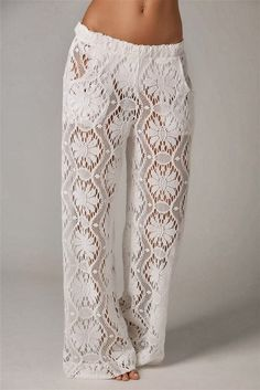 Patrones Crochet: PATRONES
