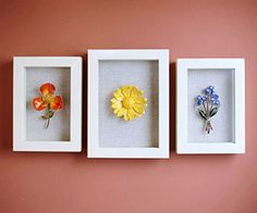 Brooches as artwork