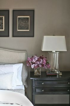 South Shore Decorating Blog: Some Favorite Rooms From Elle Decor