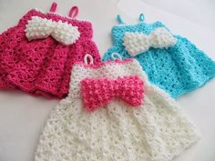 Crochetdreamz.blogspot.com