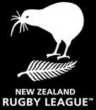Our national rugby league team