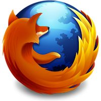 Firefox 14 Launches, Now Encrypts Your Google Searches By Default