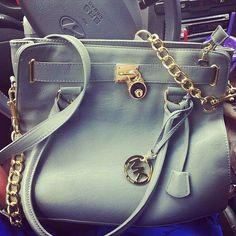 Michael Kors Bags Outlet! $58! OMG