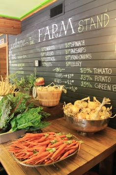 Springdale Farm Stand (adjacent to Eden East), open Wednesdays & Saturdays from 9 AM - 1  #AustinTidbits