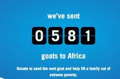 goat, 581 famili, friend