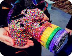 colour, color, art, front doors, random, rainbow, thing, photographi, cameras
