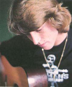 RIP Andy Gibb