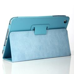 cellular phone, fav find, ipad cover, mobil, ipad mini, cell phone cases, ipad case, mini case, 2995
