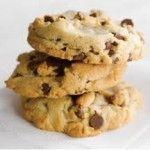 Mom Tip: How to Keep Cookies Fresh!
