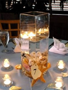 #beach #wedding ideas