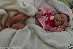 Silicone Reborn On Pinterest Silicone Reborn Babies