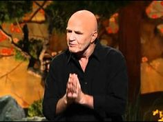 Change your thoughts - Change your life - Dr. Wayne Dyer 2 of 5