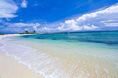 Craving a weekend #getaway? We've got the cure. www.atlantis.com