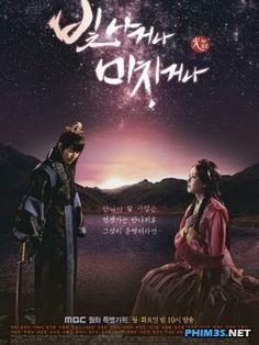 Phim Lời Nguyền Bí Ẩn | Hàn Quốc