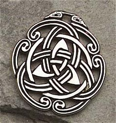 celtic designs, celtic symbols, celtic knots, celtic scotland, celtic peac, irish, amulet celtic symbol, tattoo, celta