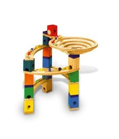 Hape Toys Quadrilla Roundabout $82.99 - from Well.ca