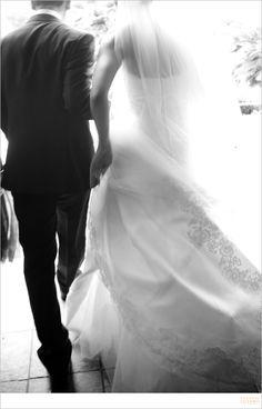Grace Ormonde Wedding Style Cover Option 8