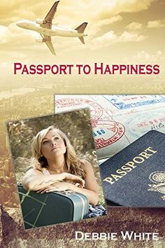 Passport To Happiness, http://www.amazon.com/dp/B00MZ9GMV0/ref=cm_sw_r_pi_awdm_4s.jub00ANSP8