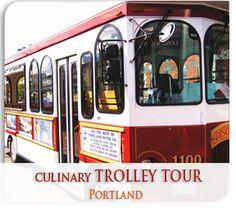 Portland Maine Foodie Tours! main foodi, foodi tour