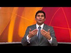 ▶ Capsulas del Doctor Cesar Lozano - YouTube