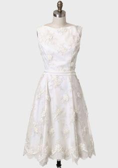 wedding dressses, short wedding dresses, lane dress, penni lane