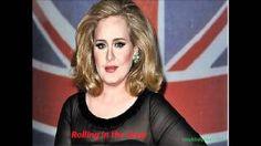 Adele  -   48 min of her songs