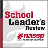 NASSP Principal's Blog