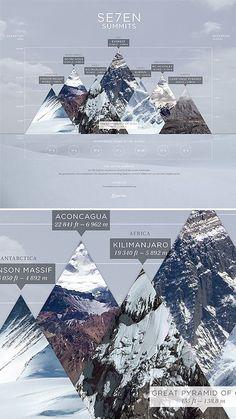 info - graphic