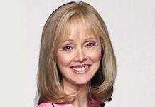 Shelley Long - Ft. Wayne, IN