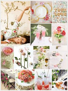 rose_pink_inspiration_board