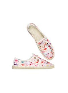 Soludos #shoes