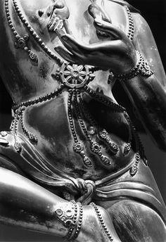 kleinod, inspiracija, misteri, art, indiahindu, beauty, goddess, hindi, hinduism