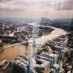 trip holiday, tallest build, instagood photooftheday, build citi, the view, citi uk, holiday view, travel trip, umi london
