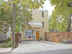 Austin House Rental: 3 Blocks To Rainey! Walk Downtown! Your Perfect Stay!